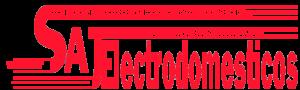 Servicio Reparacion Lavavajillas